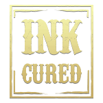 Ink Cured Tattoo cbd lotion on CBDResellers