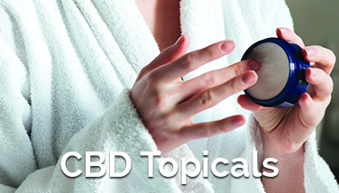 The highest quality topical CBD Lotions, Oils, Beauty and pain relief on CBDResellers.com