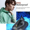 Wireless Bluetooth Earbuds J18 i9000x TWS Bluetooth Earbuds with Volume Control