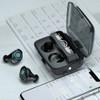 M17 Handfree TWS BT 5.0 Bluetooth Headphones