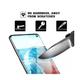 Saiboro High Quality 9H Full Mobile Phone Screen Protector