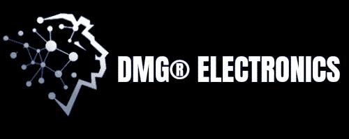 DMG®Electronics