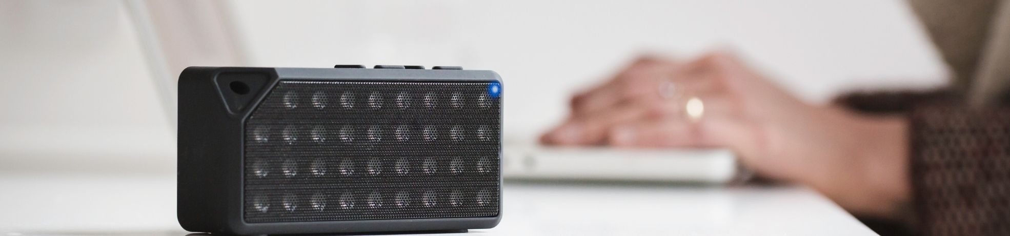 bluetooth-speakers.jpg