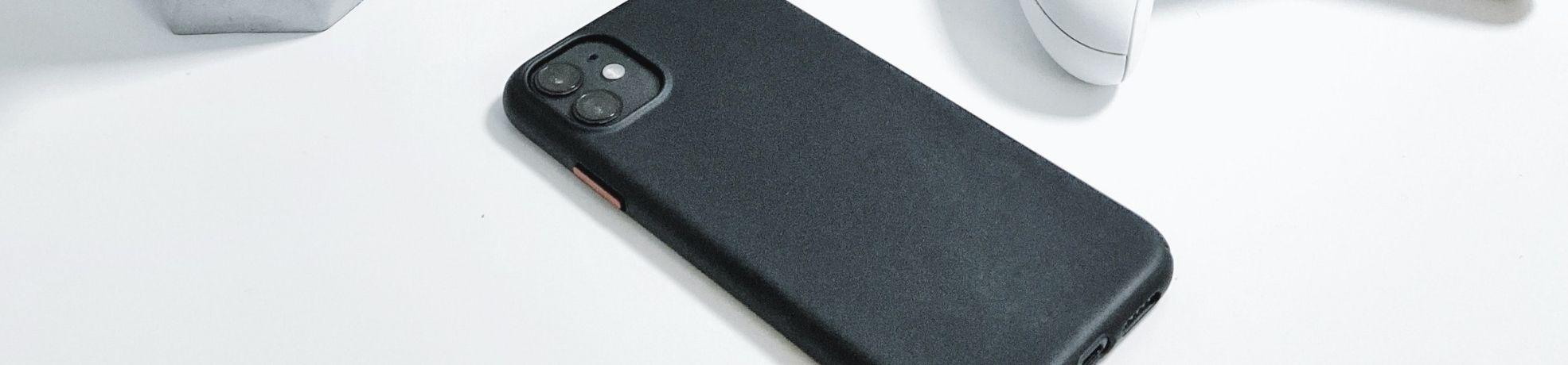cell-phone-cases.jpg
