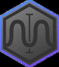 Meraki Insight License (Medium, Up To 750 Mbps), 7 Years