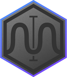 Meraki Insight License (Medium, Up To 750 Mbps), 10 Years