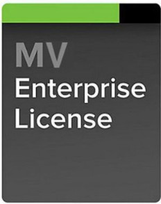 Meraki MV Enterprise License, 1 Day