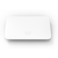 Meraki Go GR10 Indoor Access Point