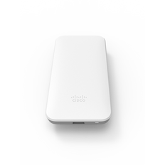 Meraki Go GR60 Outdoor Access Point