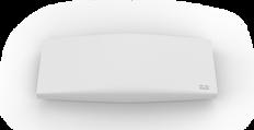 Meraki MR56 Cloud Managed WI-FI 6 Multi-Gigabit Indoor AP