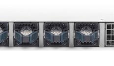 Meraki front-to-back fan, 18K RPM
