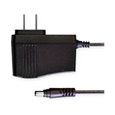 Meraki Z3 Replacement Power Adapter 50 WAC