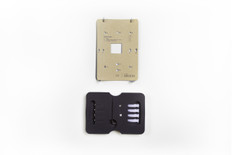 Meraki Replacement Mounting Kit for MR30H