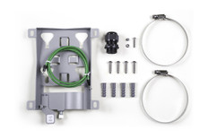 Meraki Replacement Mounting Kit for MR62/MR66