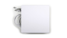 Meraki Indoor Dual-Band Wide Patch Antenna 5-Port