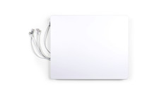 Meraki Indoor Dual-Band Narrow Patch Antenna 6-Port