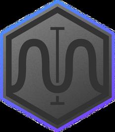 Meraki Insight License (Medium, Up To 750 Mbps), 1 Year