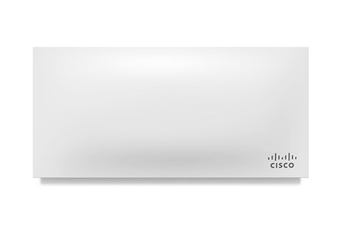 Meraki MR33 Cloud Managed Indoor AP