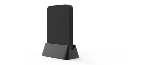 Meraki Z3 Vertical Desktop Stand