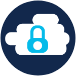 cloud-access-security-broker.png