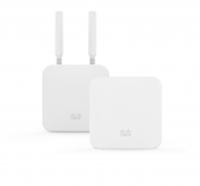 mg-wireless-wan.jpg