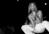 Black Oak Arkansas  I REA11045