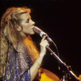 Stevie Nicks I REA11409