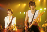 The Rolling Stones | REA11514