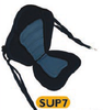 Seat (Fits SUP 1 & 2) - Inflatable Paddle boards