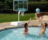 Splash & Shoot Clear