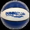 AquaHoop Mini Basketball - B160 - Pool Basketball & Volley Ball Parts