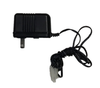 Hydro Net Battery Charger - JN29 - Pool RC Parts