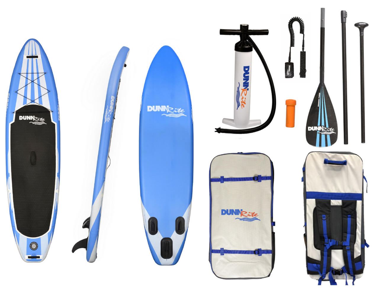 Inflatable SUP SUP Surfing