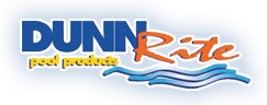 Dunn-Rite Products