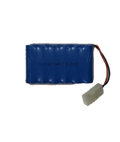 Pool Racer Battery Pack - RC 03 - Pool RC Parts