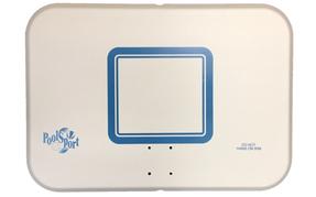 PoolSport Backboard - Pool Basketball Backboards
