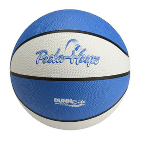 "Poola Hoop Ball 9"" dia - B130 - Pool Basketball & Volley Ball Parts"