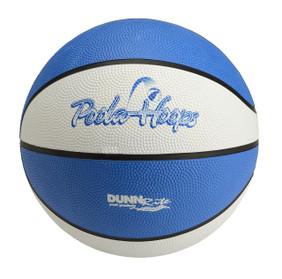 "Poola Hoop Ball 9"" dia - B130 - Pool Basketball & Volley Ball Parts"