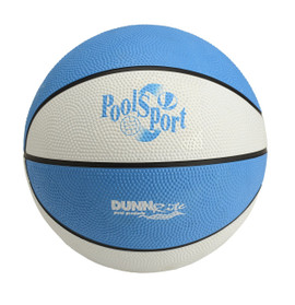 "PoolSport Ball 7(3/4)"" dia - B150 - Pool Basketball & Volley Ball Parts"