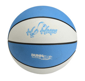 "H2O Hoop Ball 8"" dia - B140 - Pool Basketball & Volley Ball Parts"
