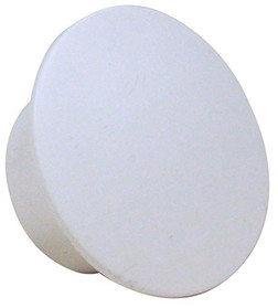 Base Plug - LBC131 - Pool Basketball & Volley Ball Parts