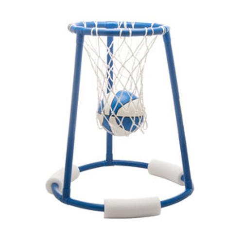 Pool Basektball Hoop - AquaHoop - Portable Hoop