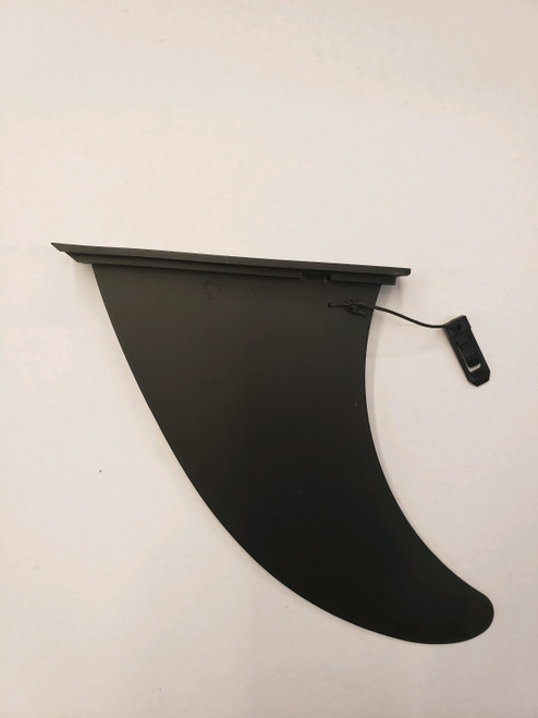 Replacement Fin for SUP 1, 2, & 3