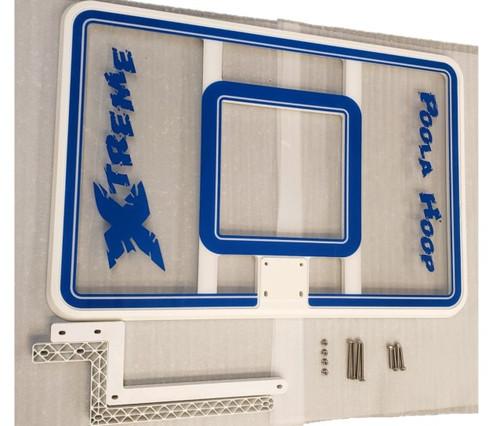 Conversion Kit Poola Hoop to Xtreme Poola Hoop