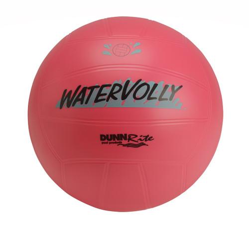 """WaterVolly Ball 7(1/2)"""" dia - VB003 - Pool Basketball & Volley Ball Parts"""