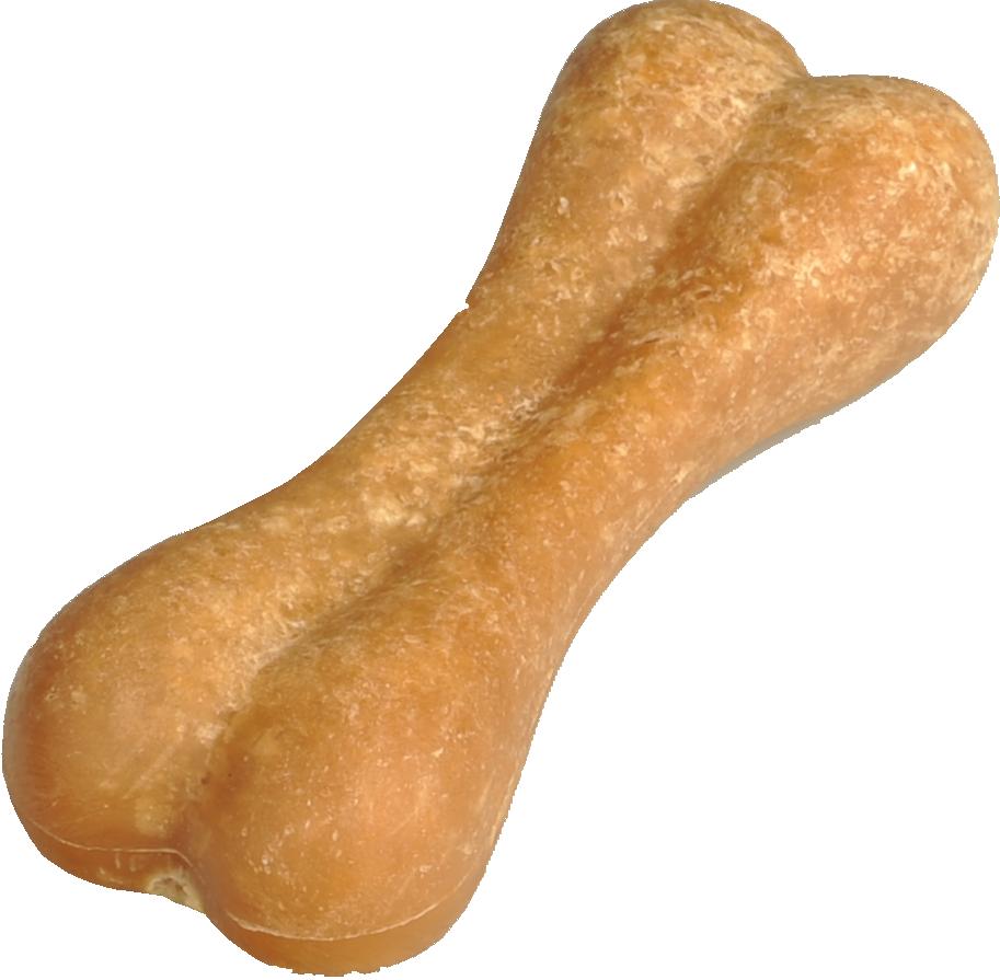 Ricebone Large