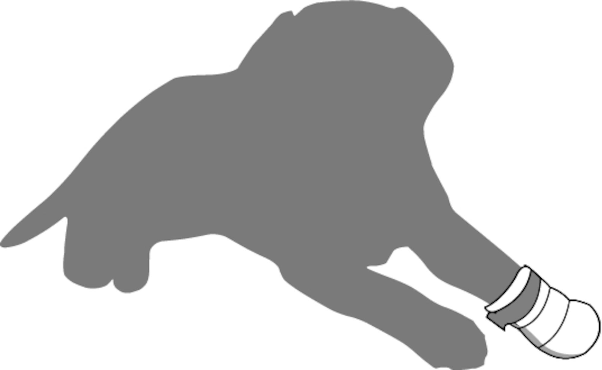 Hundsko
