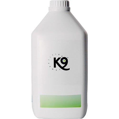 K9 Aloe Vera Schampo - 2,7 l
