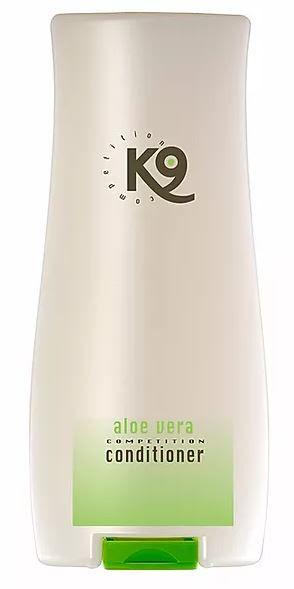 K9 Aloe Vera Conditioner - 300 ml