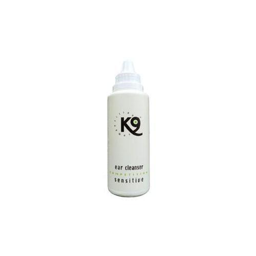 K9 Ear Cleanser Sensitive